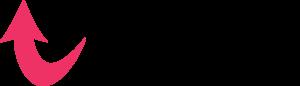 Logomargreet