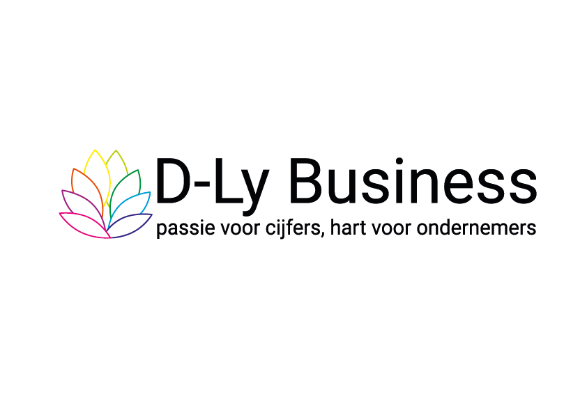 D-Ly business logo
