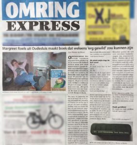zzfp_omring express